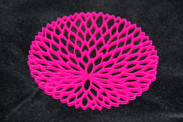 Laser-Cut-Acrylic-Ornament