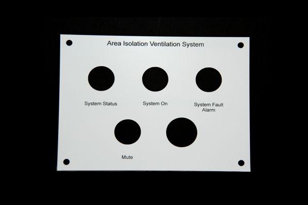Laser-Engraved-Control-Panel