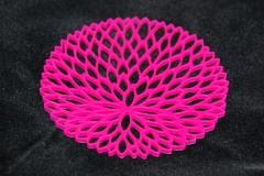 Laser-Cut-Acrylic-Ornament