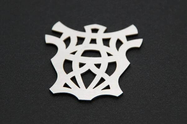Melbourne Laser Cutting - Vector and Raster Laser Services