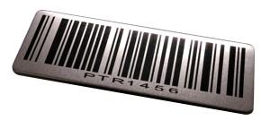 laser-marked-aluminium-barcode