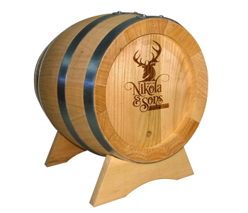 engraved-wood-barrel-preview