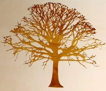 engraved-wooden-tree-blog-preview
