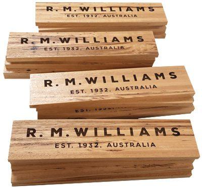 williams-engraved-wood-veneer-panels