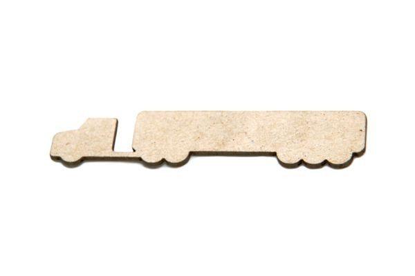2mm-Laser-Cut-Cardboard-1583