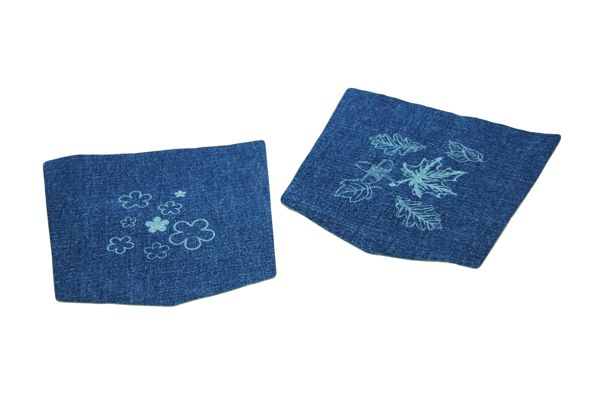 Denim-Laser-Etching-3230