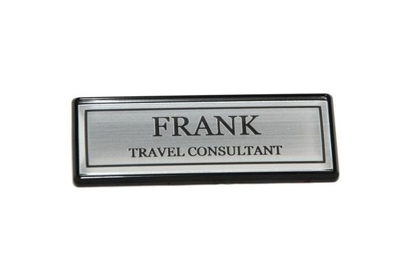 Engraved-Name-Badge-7660