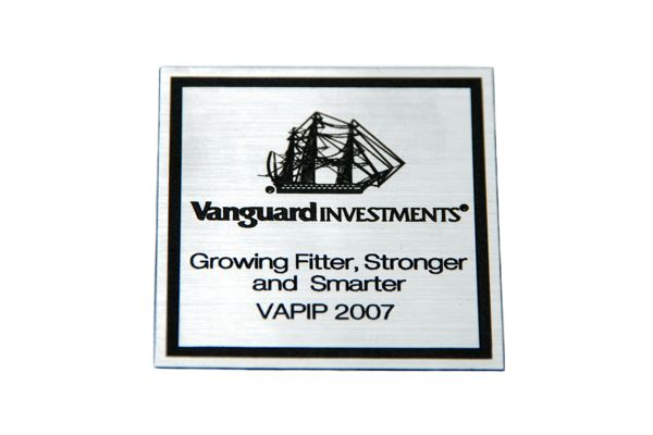 Engraved-Promotional-Magnet-9443