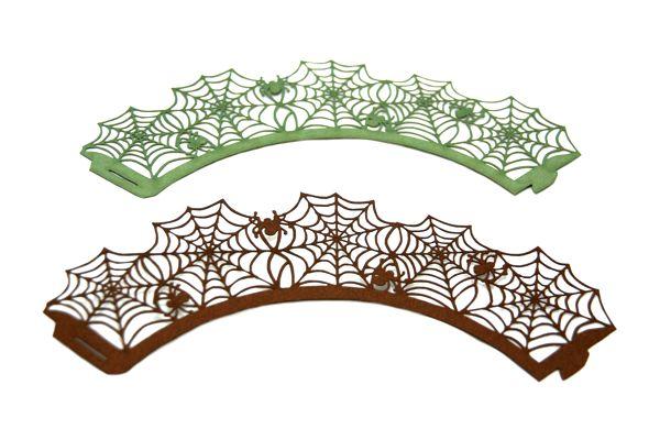 Intricate-Paper-Cutting-7911