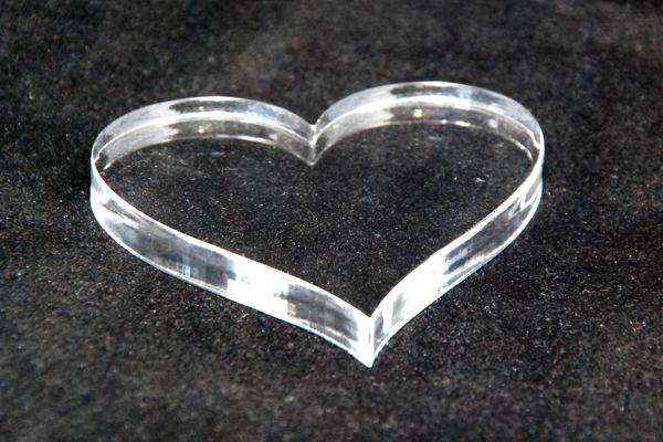 Laser-Cut-10mm-Acrylic-6756