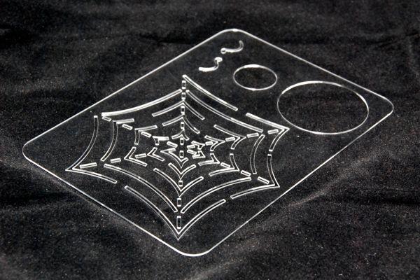 Laser-Cut-Acrylic-Stencil-4423