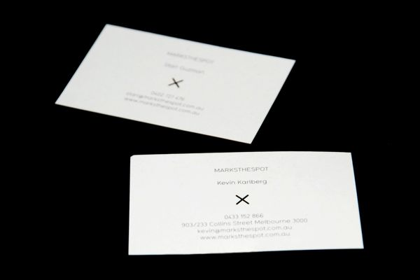 Laser-Cut-Business-Cards-2093