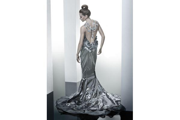 Laser-Cut-Dress-9719