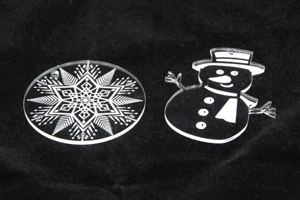 Laser-Engraved-Acrylic-Ornaments-5683