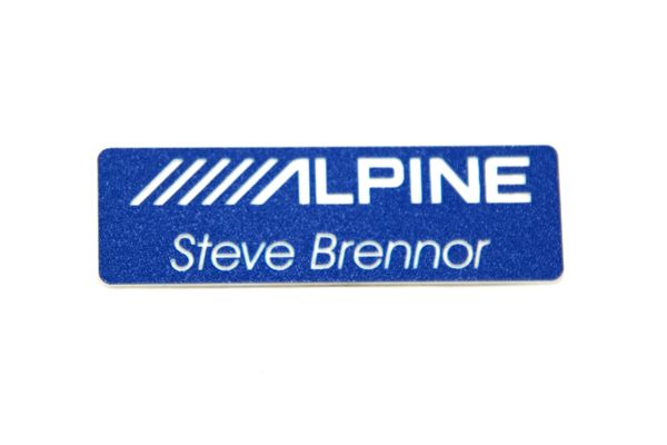 Laser-Engraved-Name-Badge-3-7450