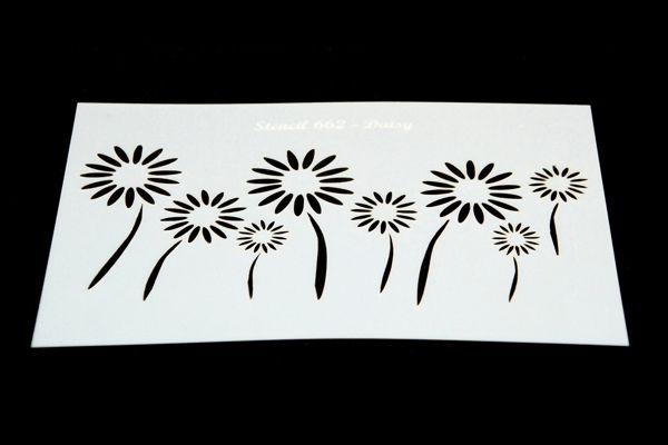 Mylar-Plastic-Stencil-7216
