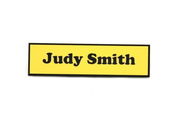 Name-Badge-2-6774