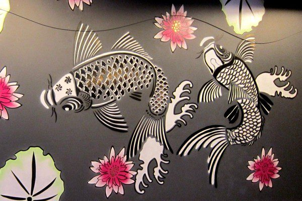 large-mylar-plastic-wall-stencil